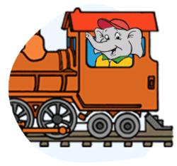 La sécurité ferroviaire